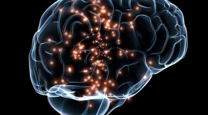 Criminal Law and Neuroscience