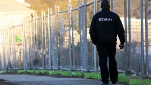 Training Organisations Failing Security Guards and Childcare Workers, Says Union