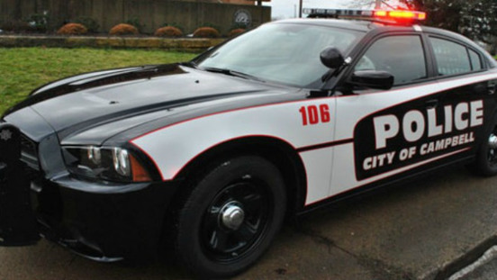 Campbell, Ohio Police Get Specialized Training