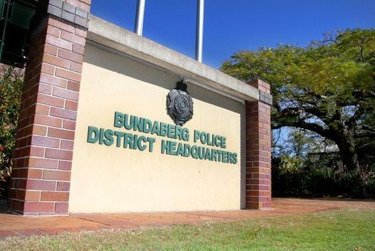 Police Recruiting Coming To Bundaberg