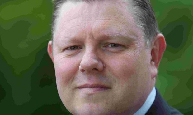 Estimates Reveal At Least 1,000 Hampshire Constabulary Officers Assaulted Each Year