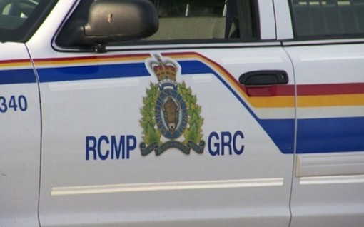Providing Safety for RCMP Officers
