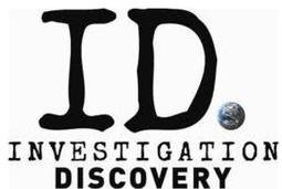 Investigation Discovery to Air New Special 'In the Line of Fire' on May 17th at 9/8c
