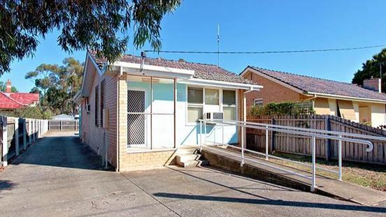 Geelong Real Estate: Old Lara Police Station Faces Auction Block