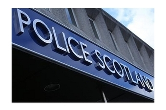 Police Scotland Charge 350 After 900 Vehicle Related Crimes