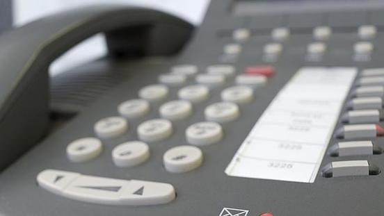 Bellarine Phone Scam Warning Issued, Involving Police Impersonation