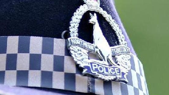 Crime Sprees End In High Speed Police Chases Across Darwin