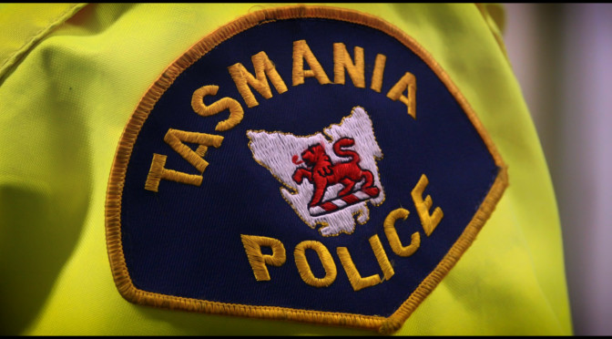 Tasmania Police Warns of Scam AFP Emails