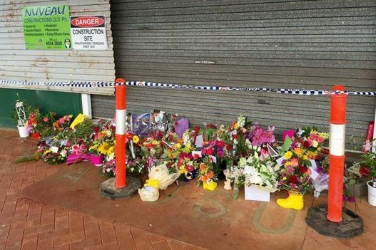 Police Need Witnesses To Ravenshoe Tragedy To Come Forward