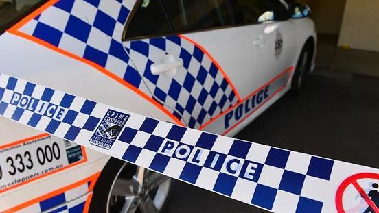 Man Accused of Multiple Attacks On Police Allowed Bail
