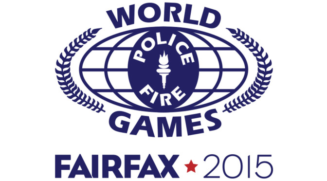 World Police and Fire Games 2015: WPFG Dates, Location and Event Schedule