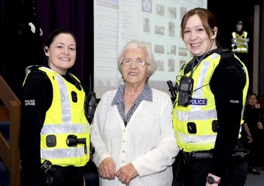 Hundred Years of Women In the British Police: Forces Have Changed Along With Society