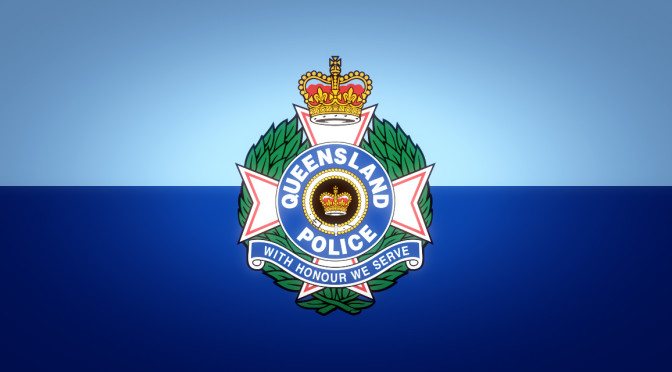 QPS Taskforce Orion To Tackle Child Exploitation