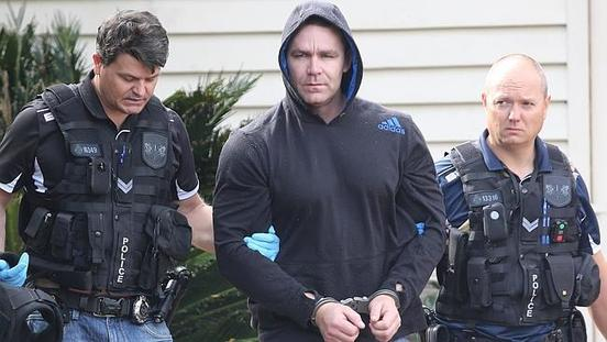 Queensland Police Seize Firearms And Drugs After Accidentally Raiding The Wrong House