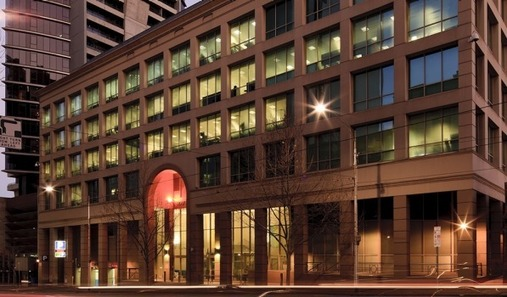 Australian Federal Police HQ In Melbourne Sold for $70m