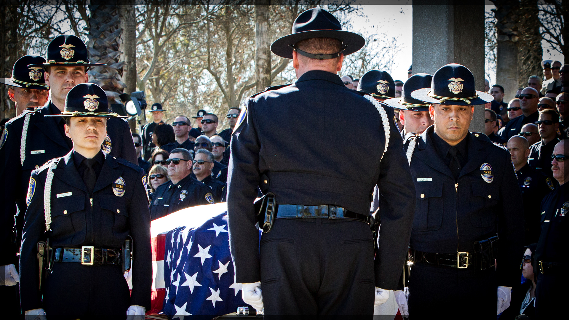 police_funeral