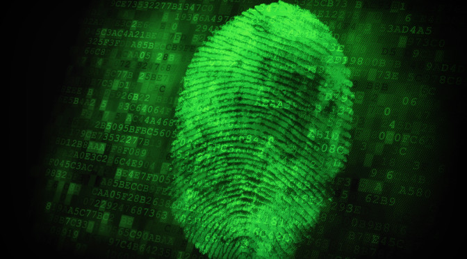Opinion: Calling for Standards and Code of Ethics to Govern Digital Forensics