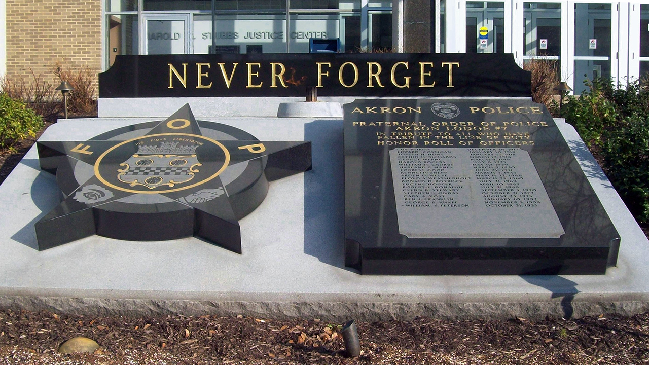 never-forget-memorial