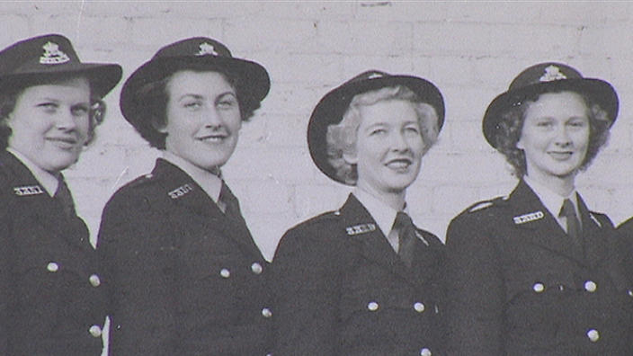 peggy_nsw_police_archive_1