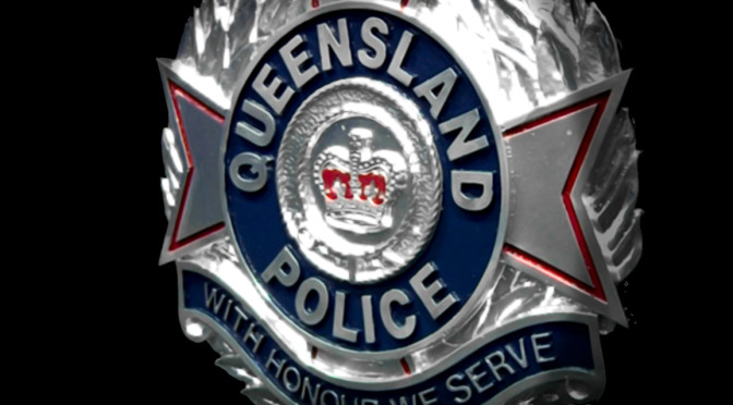 Man Killed, Two Queensland Police Officers Injured In Explosion