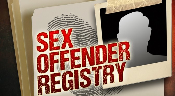 ACT Government Strengthens Child Sex Offender Register