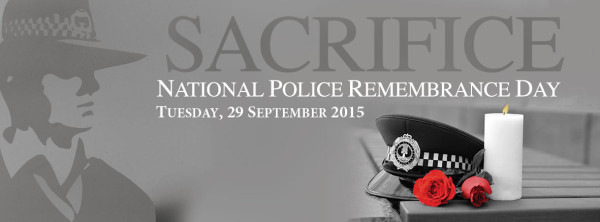 25-Sept-police-rembrance-day-2015