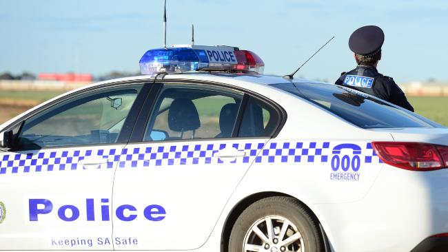 South Australia Police May Begin Work Bans