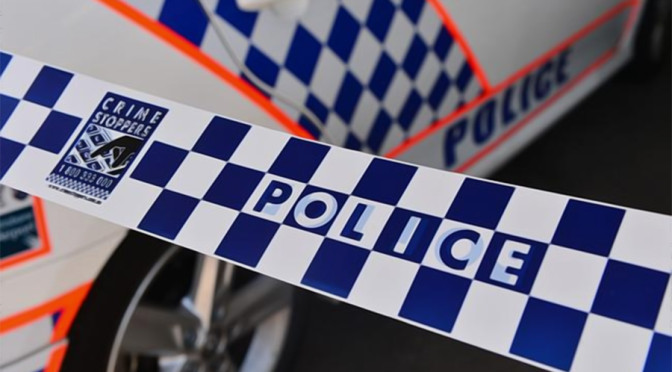Woman Granted Bail After Seriously Assaulting Three Officers