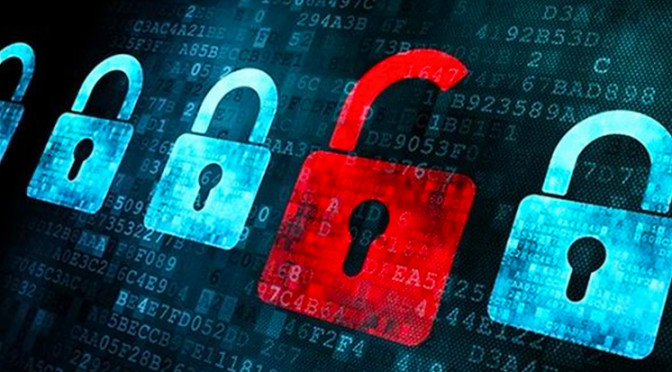Rising Cyber Crime Wave: Doubts Over Law Enforcement Capabilities
