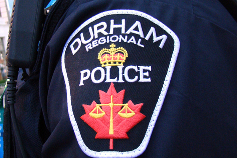 Durham Police Board Calling for Radical Changes To Police Model