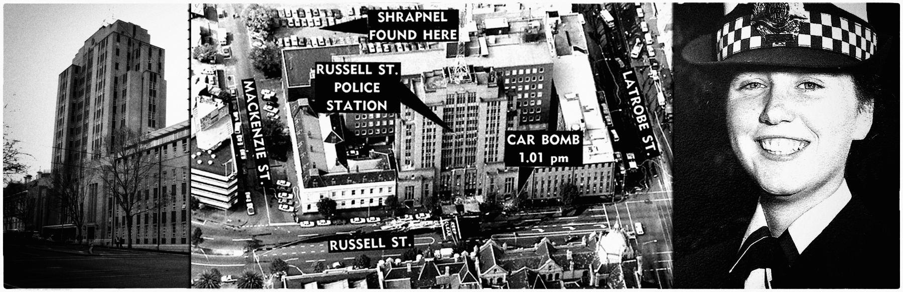 russell street bombing - photo #16