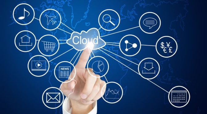 Australian police to access US-based cloud data under a new reciprocal arrangement, government moves classified data to the cloud